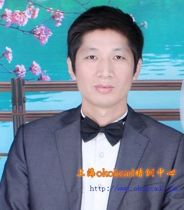 上海玲湘服装设计有限公司 服装制版培训